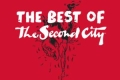 The Best Of The Second City Tickets - Chicago