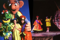 The BFG (Big Friendly Giant) Tickets - North Jersey