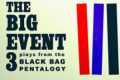 The Big Event Tickets - Los Angeles