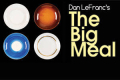 The Big Meal Tickets - Los Angeles