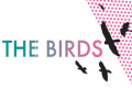 The Birds Tickets - Off-Broadway