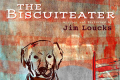 The Biscuiteater Tickets - Los Angeles