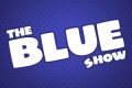 The Blue Show Tickets - Chicago