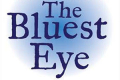 The Bluest Eye Tickets - Minneapolis/St. Paul