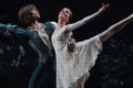 The Bolshoi Ballet in HD: Romeo and Juliet Tickets - Connecticut