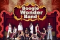 The Boogie Wonder Band Tickets - New Jersey