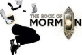 The Book of Mormon Tickets - Portland
