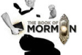 The Book of Mormon Tickets - Detroit