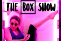The Box Show Tickets - New York