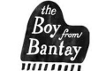The Boy From Bantay Tickets - New York
