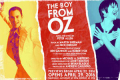 The Boy From Oz Tickets - Los Angeles