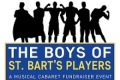 The Boys of St. Bart's Players: A Musical Cabaret Tickets - New York