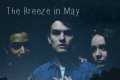 The Breeze in May Tickets - New York City