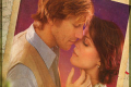 The Bridges of Madison County Tickets - Washington, DC