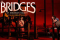 The Bridges of Madison County Tickets - Houston