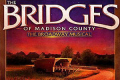 The Bridges of Madison County Tickets - Minneapolis/St. Paul