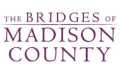 The Bridges of Madison County Tickets - Boston