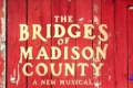 The Bridges of Madison County Tickets - Pennsylvania
