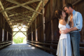 The Bridges of Madison County Tickets - San Francisco