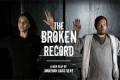 The Broken Record Tickets - New York