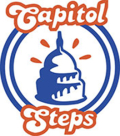The Capitol Steps Tickets - Washington, DC