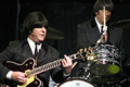 The Cast of Beatlemania Tickets - New Haven