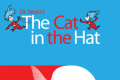The Cat in the Hat Tickets - Chicago