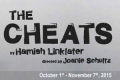 The Cheats Tickets - Chicago