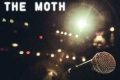 The Chicago Moth GrandSLAM XV Tickets - Chicago