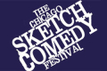 The Chicago Sketch Comedy Festival Tickets - Chicago