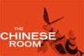 The Chinese Room Tickets - Berkshires