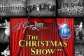 The Christmas Show Tickets - New York