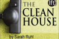 The Clean House Tickets - Los Angeles