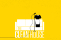 The Clean House Tickets - Berkshires