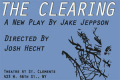 The Clearing Tickets - New York