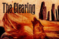 The Clearing Tickets - New York City