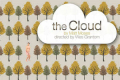 The Cloud Tickets - New York