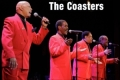 The Coasters Tickets - Florida