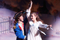 The Colonial Nutcracker Tickets - New York City