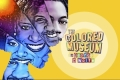 The Colored Museum Tickets - Chicago