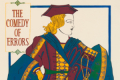 The Comedy of Errors Tickets - San Francisco