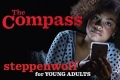 The Compass Tickets - Chicago