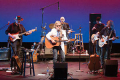 """The Complete Unknowns - The Thin Wild Mercury Sound """"A Tribute to Bob Dylan"""" Tickets - Hamptons"""