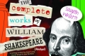 The Complete Works of William Shakespeare (Abridged) Tickets - New Jersey