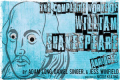 The Complete Works of William Shakespeare Abridged Tickets - Chicago