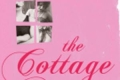 The Cottage Tickets - New York