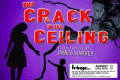 The Crack in the Ceiling Tickets - New York