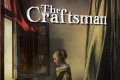 The Craftsman Tickets - Philadelphia