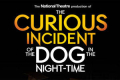The Curious Incident of the Dog in the Night-Time Tickets - New York
