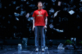The Curious Incident of the Dog in the Night-Time Tickets - Philadelphia